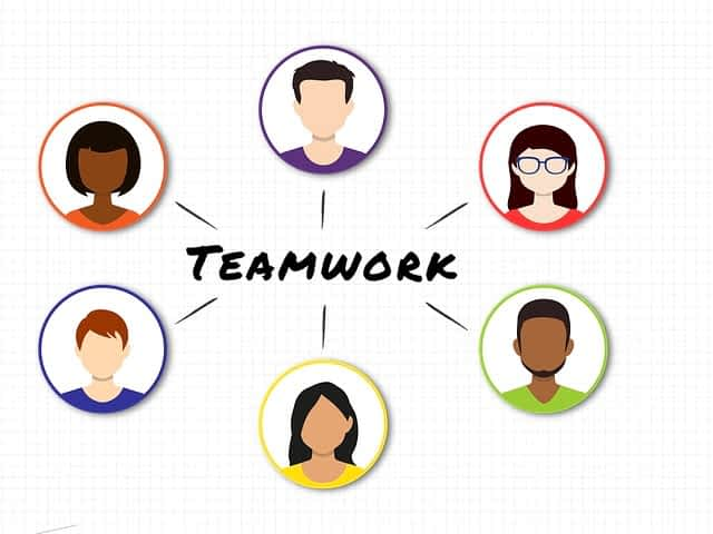 HR and HCM tech. network