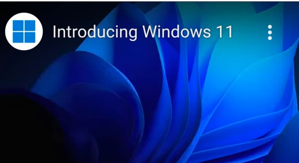 How to Download Windows 11 Wallpapers