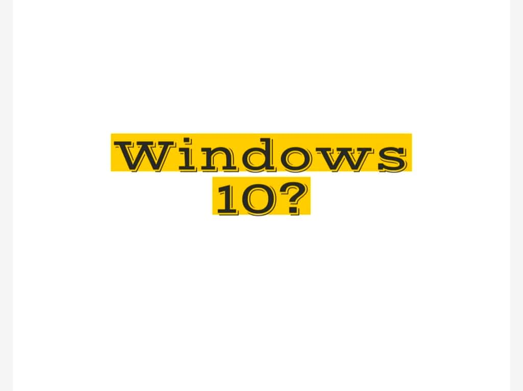 IMG 20210603 203404 Check Windows 10 Version Edition and OS Build on Windows PC,Check Windows 10 Version Edition and OS Build on PC or Laptop